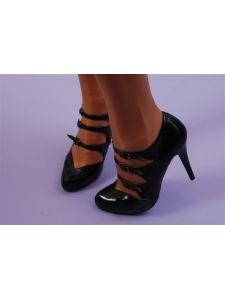 Női alkalmi cipők - Divatos és elegáns menyasszonyi ruhák 820c007db5