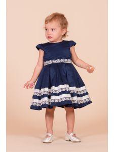 Koszorúslány gyermek ruhák 535f427d1b