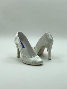 Esküvői és alkalmi cipők - Divatos és elegáns menyasszonyi ruhák ... 02bd9885f2