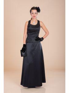 1e3f820196 Elegáns alkalmi ruhák, alkalmi komplék, molett alkalmi ruhák ...