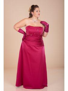 cb25f17420a Elegáns alkalmi ruhák, alkalmi komplék, molett alkalmi ruhák ...