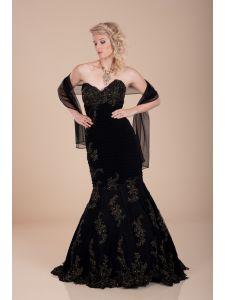 0cb84a0f24 Elegáns alkalmi ruhák, alkalmi komplék, molett alkalmi ruhák ...