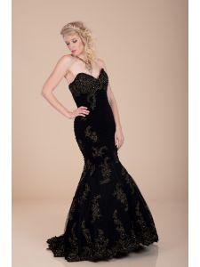 98cd3aab7d Elegáns alkalmi ruhák, alkalmi komplék, molett alkalmi ruhák ...