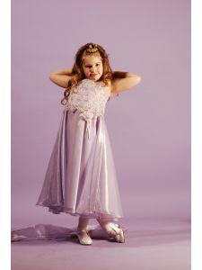 16161ea4b0 Koszorúslány gyermek ruhák, első áldozó kislány ruhák - Divatos és ...