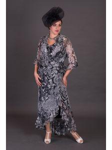 042798d605 Alkalmi és örömanya kosztümök - Divatos és elegáns menyasszonyi ...